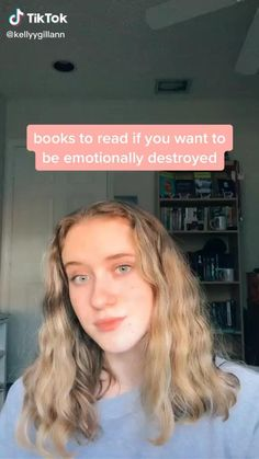 Book List Must Read, Best Books To Read, Ya Books, Books To Buy, Book Club Books, I Love Books, Book Lists, Good Books, Book Art