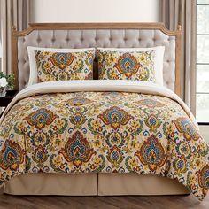 Casares 8 Piece Bed in a Bag Set