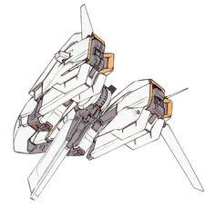 https://www.google.co.uk/search?q=rx-124 gundam tr-6 kehaar-ii