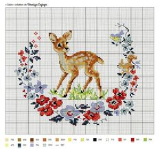Thrilling Designing Your Own Cross Stitch Embroidery Patterns Ideas. Exhilarating Designing Your Own Cross Stitch Embroidery Patterns Ideas. Cross Stitch Books, Just Cross Stitch, Cross Stitch Animals, Cross Stitch Flowers, Cross Stitch Charts, Cross Stitch Designs, Cross Stitch Patterns, Christmas Embroidery Patterns, Embroidery Letters