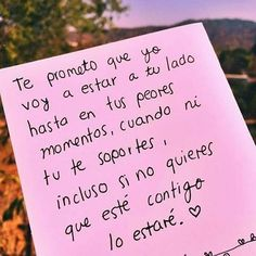 Sad Love, Love Life, I Love You, Love Phrases, Love Words, Frases Love, Bae Quotes, Love Messages, Spanish Quotes