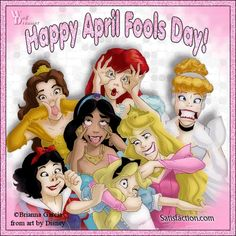 April Fools Day :: af0401.gif image by - Photobucket