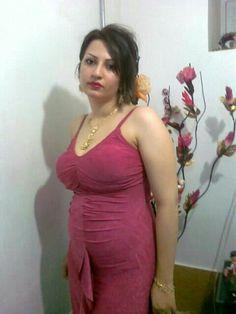 Www sexy iran com