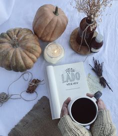 30 Ideas De Bookstagram Inspiration En 2020 Libro De Retos La Casa De Asterion Cisne De Papel