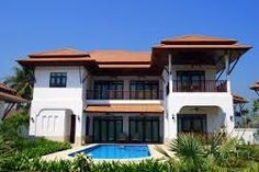 hua hin property for sale - Album - TinyPic - Free Image Hosting, Photo Sharing & Video Hosting Luxury Lifestyle, Property For Sale, Free Images, Thailand, Real Estate, Mansions, House Styles, Ua, Villas