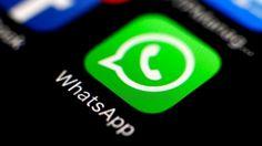 Vea cuáles son los gobiernos del mundo que intentan silenciar a WhatsApp