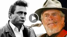 In this two minute clip, Merle haggard hilariously impersonates artists like Marty Robbins, Hank Snow, Buck Owens, and Johnny Cash! It's all fun and games unt..