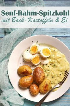 Quick Easy Healthy Meals, Healthy Low Carb Recipes, Healthy Crockpot Recipes, Healthy Breakfast Recipes, Laura Lee, Shrimp Recipes Easy, Food And Drink, Coffee Tables, Side Dish