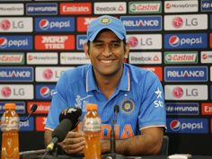 Happy #Birthday '#Captain Cool', 10 Interesting Facts About #MSD!  #TopNews #LatestNews #Viral #Special_Stories #Wicketkeeper