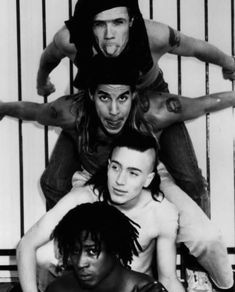 Jack White, White Man, Bullet For My Valentine, John Frusciante, Anthony Kiedis, Classic Rock, Fleas, Music Bands, Rock N Roll