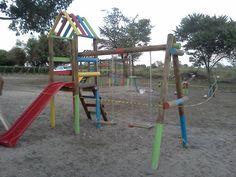Spyd Parque en Polonuevo Atlantico, Colombia. http://spyd-parques.wix.com/spyd-parques