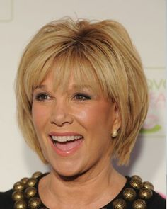 Google Image Result for http://www.hairsummary.com/wp-content/uploads/2012/06/Hairstyles-For-Over-50s-2012.jpg