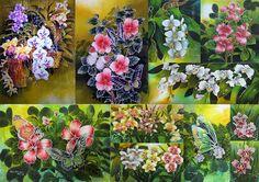 Batik-painting.jpg (842×595)