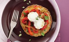 BUCKWHEAT-CHIA PANCAKES - SEVA Maple Water Brunch, Water Recipes, Buckwheat, Fall Recipes, Pancakes, Deserts, Tacos, Gluten Free, Eggs