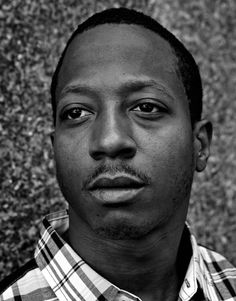 Jay Z's 'Time: The Kalief Browder Story' is one of the must-see movies at Sundance 2017.