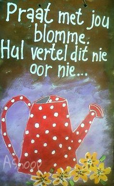 Ashoop Home Quotes And Sayings, Cute Quotes, Bible Quotes, Qoutes, Funny Quotes, Rain Quotes, Poetic Words, Afrikaanse Quotes, Inspirational Words Of Wisdom