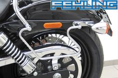 Schwarz MASO Motorrad-Bremsschloss f/ür Motorrad Motorrad f/ür Motorrad Diebstahlsicherung und Bremse Moped ATV