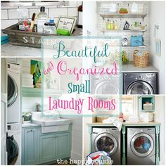 Join me on this ten week organizing challenge with a plan to get your entire house organized in ten weeks going room by room to purge and organize.