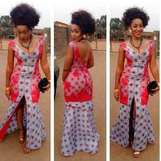 ❤Latest African Fashion, African women dresses, African Prints, African clothing jackets, skirts, short dresses, African men's fashion, children's fashion, African bags, African shoes etc.DK