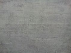 Image result for wallpaper that looks like concrete