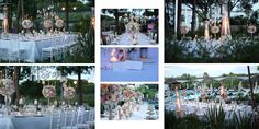 Floral Wedding Flowers at the Conrad Algarve Floral Wedding, Wedding Flowers, Wedding Story, Algarve, Storytelling, Photo Wall, Gallery, Frame, Picture Frame