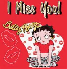 betty boop images - Yahoo Image Search Results