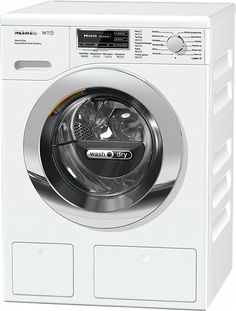 9 Best Miele images in 2017 | Washer, Washing machines