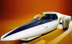 Chevrolet Astro III Experimental Car, 1969 The radical 1969 Astro III is a two-passenger experimental car resembling an executive jet aircraft, even down to its 'tricycle' wheel arrangement. http://www.conceptcarz.com/vehicle/z15607/Chevrolet-Astro-III-Concept.aspx.aspx
