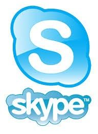 Skype lets you make Internet-based VoIP (voice over Internet protocol) phone calls for free to anyone in the world who also uses Skype on their PC, and make inexpensive calls from your PC to landlines and cell phones worldwide. Skype uses P2P (peer-to-peer) technology to connect you to other users – not to share files this time, but to talk and chat with your friends. The technology is extremely advanced – but super simple to use… You'll be making free phone calls to your friends in…