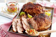 Sommergerichte Mit Schweinefleisch : 249 besten rezepte bilder auf pinterest in 2018 kohlenhydratarm