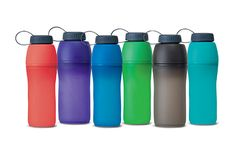 Platypus® BPA-Free Water Bottles & Storage Water Bottle Storage, Bpa Free Water Bottles, Platypus, Drinks, Camping, Holiday, Campsite, Duck Billed Platypus, Vacation