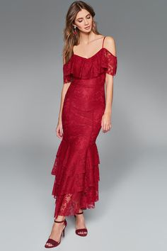 ال سی وایکیکی | کت دامن | شلوار | بلوز | پیراهن | خرید اینترنتی لباس زنانه | فروشگاه اینترنتی لباس زنانه