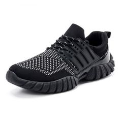 GET $50 NOW | Join RoseGal: Get YOUR $50 NOW!http://www.rosegal.com/athletic-shoes/elastic-cloth-athletic-shoes-1050388.html?seid=3634767rg1050388