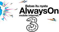 paket internet simpati,paket internet im3,paket internet xl,paket internet telkomsel,paket internet 3,paket internet simpati loop,paket internet im3 unlimited,paket internet im3 untuk android,