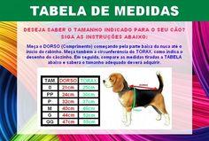 Smoking Terno Roupa De Gala Para Cachorro Roupas De Cães - R$ 29,99 no MercadoLivre