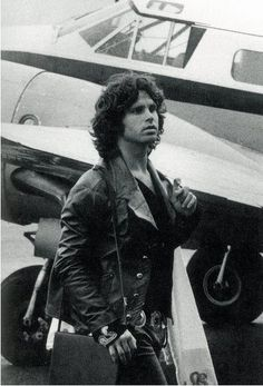 Without a doubt, one of the best looking rockers of all time! Breathtaking and beautiful....James Douglas Morrison