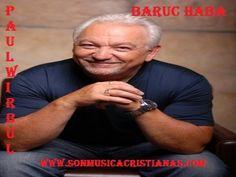 Baruc haba