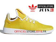 san francisco 6abbb 1fbf6 Adidas Originals HommeFemme Superstar Supershell Artist Mr Noir S83353  adidas Homme Couleur NoirNoirJaune (S83353) ...