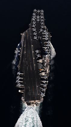 USS John C. Stennis (CVN my sons first aircraft carrier assignment in the Navy