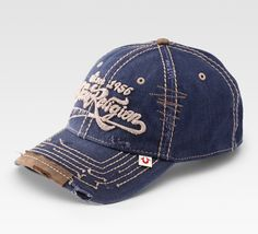 True Religion, Casio Watch, Caps Hats, Script, Baseball Hats, Fashion, Moda, Script Typeface, Baseball Caps