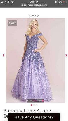 Queenly | Buy and sell prom, pageant, and formal dresses Best Gowns, Size 14, Plus Size, Strapless Dress Formal, Formal Dresses, A Line Gown, Queen, First Girl, Pageant