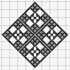 Cross Stitch Borders, Cross Stitch Designs, Cross Stitching, Cross Stitch Patterns, Needlepoint Patterns, Embroidery Patterns, Ribbon Embroidery, Cross Stitch Embroidery, Palestinian Embroidery