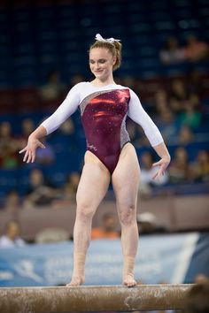 Gymnastics Pictures, University Of Alabama, Programming, College, Search, Women, Fashion, Moda, University