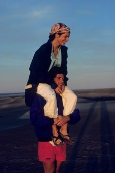 """JFK Jr with girlfriend Christina Haag in Baja California in Christina wrote a book recently about their relationship called """"Come to the Edge"""". This photo is the book cover. Los Kennedy, Carolyn Bessette Kennedy, Robert Kennedy, Jacqueline Kennedy Onassis, Caroline Kennedy, Die Kennedys, John Junior, Jfk Jr, John Fitzgerald"""