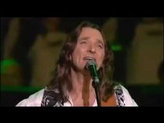Give a Little Bit - Voice of Supertramp Roger Hodgson (writer and composer) with Orchestra