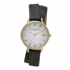 http://www.oliviaburton.com/the-dandy-c18/the-dandy-wrap-watch-black-and-gold-p107