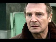 Cinefest Coverage:  A Walk Among the Tombstones Official Trailer (2014) Liam Neeson, HD