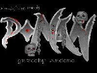 Doman: Grzechy Ardana - Amiga