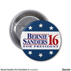 Shop Ben Carson For President Pinback Button created by nasakom. Bernie Sanders For President, Ben Carson, Round Button, Custom Buttons, Text You, Accessories Shop, Presidents