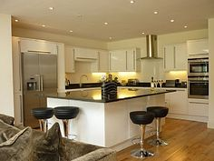 House in Bath, Somerset, England. Book direct with private owner. E2570